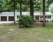 307 Mill Creek Drive, Fuquay Varina image