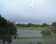 2615 Cove Cay Drive Unit 303, Clearwater image