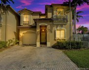 7001 Nw 114th Ct, Doral image