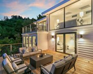 471 Live Oak Drive, Mill Valley image