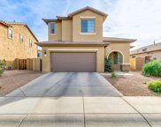 4111 E Torrey Pines Lane, Chandler image