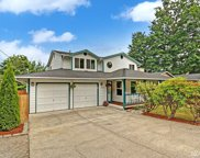 26810 216 Ave SE, Maple Valley image