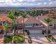 22471 Bluejay, Mission Viejo image
