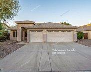 5648 E Holmes Avenue, Mesa image