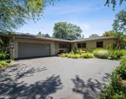 2531 Greenleaf Avenue, Wilmette image