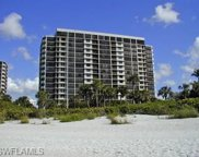 10851 Gulf Shore Dr Unit 702, Naples image