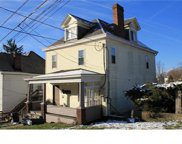 227 N Jefferson Ave, Canonsburg image