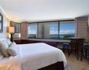 1700 Ala Moana Boulevard Unit 2502, Honolulu image