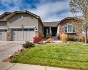 15995 Wetterhorn Way, Broomfield image