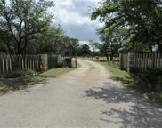 3950 S Hwy 183 Hwy, Liberty Hill image