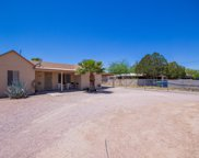 5648 E 26th, Tucson image