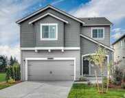 27821 219th Place SE Unit 62, Maple Valley image