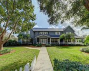2333 Wetherington Road, Clearwater image