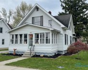 1228 Erie, Holland image