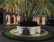 28921 Cavell Ter, Naples image