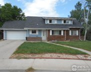 4121 W 4th St Rd, Greeley image