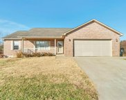 246 Glen Oak, Jackson image