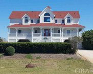 951 Lighthouse Drive, Corolla image