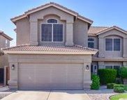 16641 S 24th Place, Phoenix image
