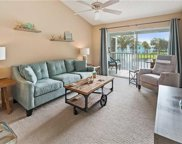 165 Wading Bird Cir Unit M-202, Naples image