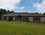 7103 Talley Hollow Rd, Fairview image