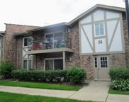 9S110 South Frontage Road Unit 104, Willowbrook image