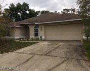 17760 Durrance RD, North Fort Myers image