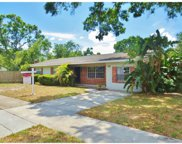 111 S Himes Avenue, Tampa image