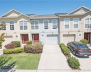 2721 Dodds Lane, Kissimmee image