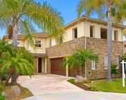 12919 Seabreeze Farms Dr, Carmel Valley image