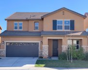 5137  Maestro Way, Roseville image