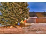 5410 Fossil Ct, Fort Collins image