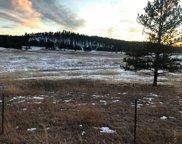 1000 Hopkins Flats Road, Custer image