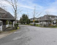 12099 237 Street Unit 117, Maple Ridge image