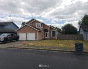 213 Groff Avenue NW, Orting image