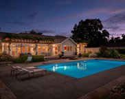 1712 Garnett Creek Court, Calistoga image