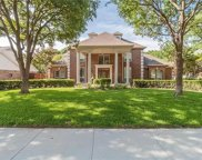 709 E Bethel School Road, Coppell image