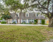 11631 Intrigue Dr, San Antonio image