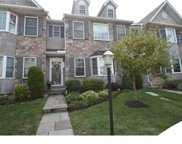614 Bowers Drive, West Chester image