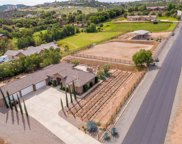 15232 Molly Anne Ct, Valley Center image