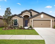 1735 Chatham Green Circle, Ruskin image