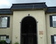 5214 Curry Ford Road Unit 20, Orlando image