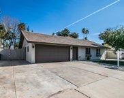 2653 S El Paradiso Avenue, Mesa image