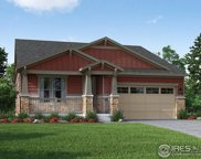 877 Stagecoach Dr, Lafayette image