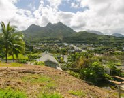 1458 Akamai Street, Kailua image