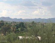 7911 N Porto Fino, Tucson image