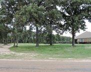 Country Club Drive, Kemp image