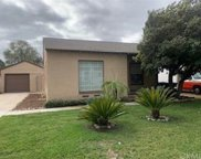 4520 Edgewood Place, Riverside image