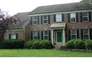 1366 Steeple Chase Road, Downingtown image