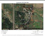 000 Cr 410, Comanche image